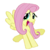 mlpfluttershy Avatar