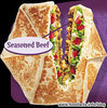 CrunchWrapSupreme Avatar