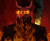 satanjensen Avatar