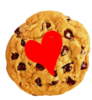 cookiecokeisback Avatar