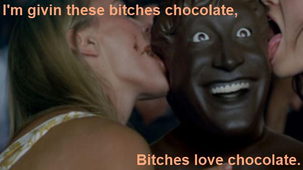 chlen-v-shokolade