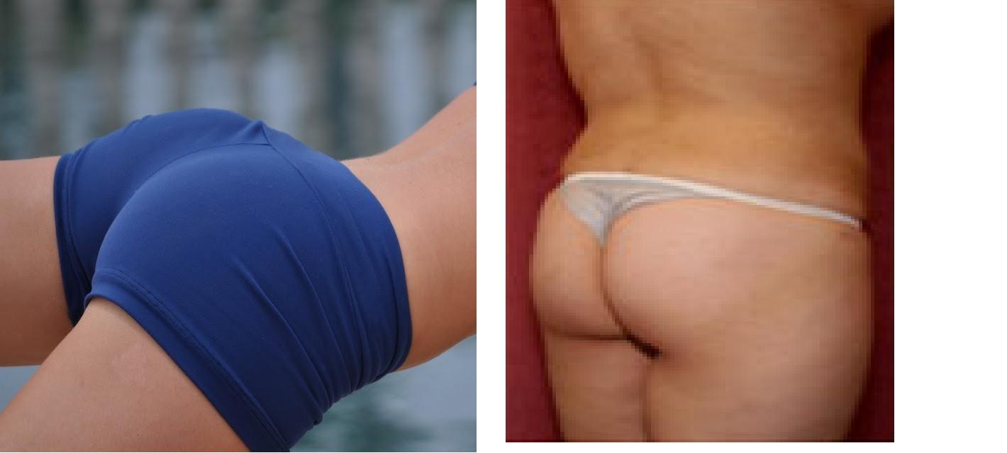 Lesbian sex hot orgies