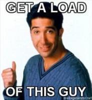 Get+a+quot+load+quot+of+this+guy+_2f84e09055d281cf3fe0583369a5a4ec.jpg