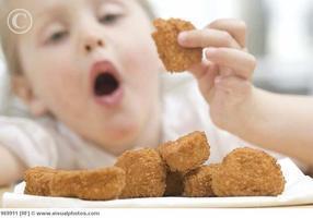 Oh+boy+free+chicken+nuggets+_1bdee28cf3cafddcdc19f8bdb58020a5.jpg