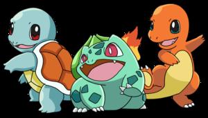 [Regra] Pokémons Iniciais When+the+journey+finally+comes+to+an+end+you+realize+_d90e5f91087da1b1faf2939b30d7b1ab