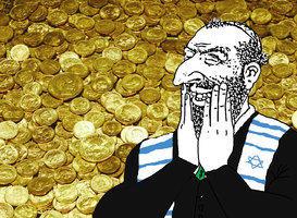 Gt+mfw+hugh+the+jew+won+_6462c38d92d43b9
