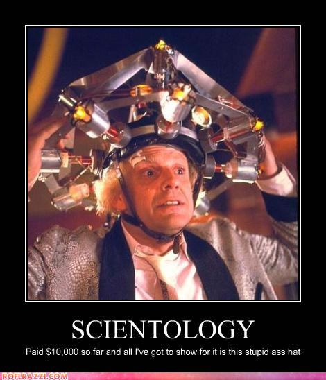 Scientology+is+so+stupid+_fdd5ec627671b0d8798b36acc6652a20 scientology is so stupid 42123191 added by screamoxfan at